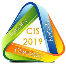 CIS2019 Brokerage Event