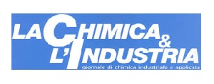 La Chimica & L'Industria - Catalogo