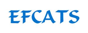 Vai al sito  Efcats.org